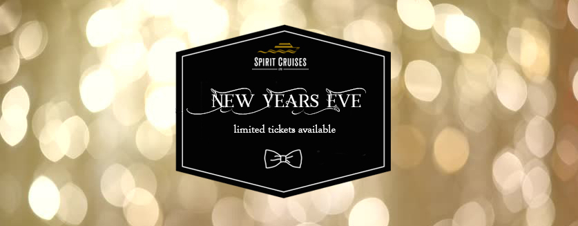 new-years-eve-banner-copy