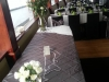 Galleries Vancouver Dinner Cruises