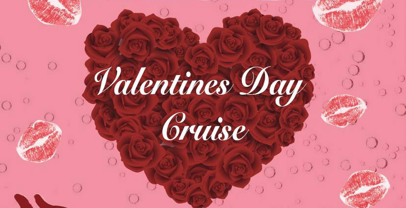 valentine's dinner & dance cruise | vancouver dinner cruises, Ideas